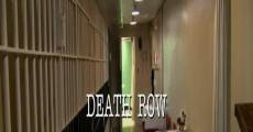 Película Death Row
