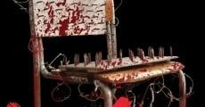 Ver película Death Tube