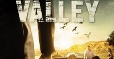 Filme completo Death Valley