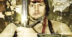 Deathbone, Third Blood Part VII: The Blood of Deathbone (2011) stream