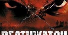 Deathwatch - La trincea del male