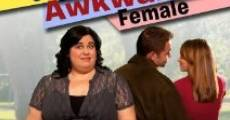 Debra Digiovanni: Single, Awkward, Female (2011)