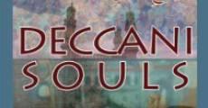 Película Deccani Souls