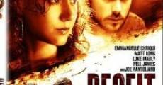 Ver película Deceit