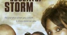 Deceitful Storm (2008)