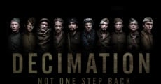 Decimation (2013) stream