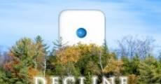 Decline (2013) stream