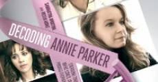 Decoding Annie Parker (2013) stream