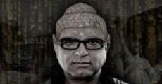 Decoding Deepak (2012)