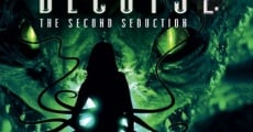 Decoys 2: Alien Seduction film complet