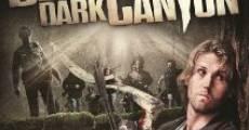 Ver película Deep Dark Canyon