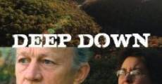 Película Deep Down: A Story from the Heart of Coal Country