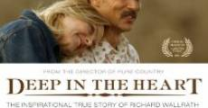 Deep in the Heart (2012) stream