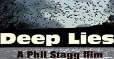 Deep Lies (2009)