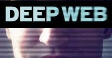 Película Deep Web