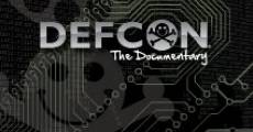 Película DEFCON: The Documentary