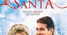 Filme completo Defending Santa