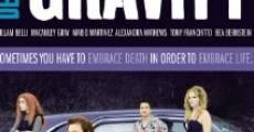 Defying Gravity (2008) stream