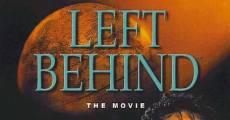 Filme completo Deixados para Trás