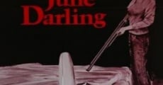 Julie Darling film complet