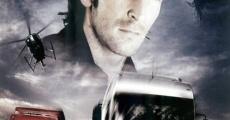 Filme completo Dekker - Perseguição Explosiva