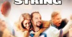 Filme completo Second String