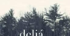 Deliá (2014)