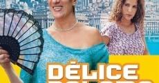 Película Délice Paloma