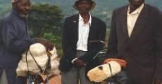 Película Delicious Peace Grows in a Ugandan Coffee Bean