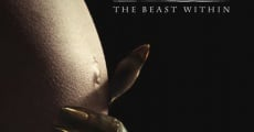 Película Delivery: The Beast Within