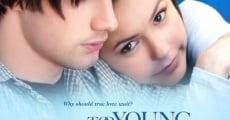 Filme completo Too Young to Marry