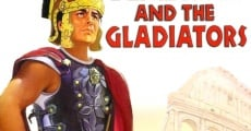 Demetrio, el gladiador