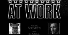 Película Democracy at Work