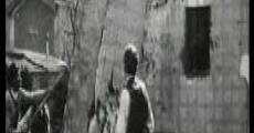 Filme completo Démolition d'un mur