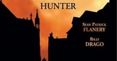 Filme completo Demon Hunter