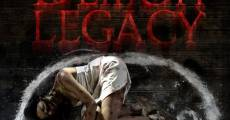 See How They Run (Demon Legacy) (2014)