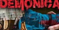 Demonica (2014)
