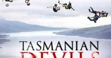 Tasmanian Devils streaming