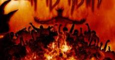 Película Demons Rising