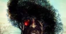 Dendrologium (2013) stream