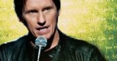 Filme completo Denis Leary & Friends Presents: Douchbags & Donuts