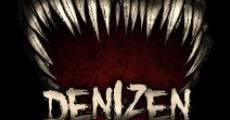 Película Denizen