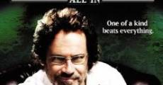 Película Dennis Miller: All In