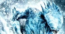 Filme completo Predador Ártico
