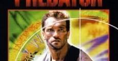 Filme completo O Predador