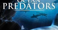 Ver película Depredadores del océano