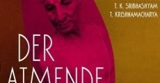 Ver película Der atmende Gott: Reise zum Ursprung des modernen Yoga