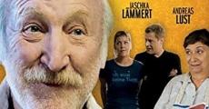 Película Der Blunzenkönig