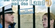 Filme completo Der Bulle und das Landei - von Mäusen, Miezen und Moneten