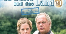 Filme completo Der Bulle und das Landei - Wo die Liebe hinfällt